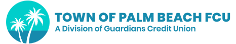 Town of Palm Beach Federal Credit Union Online
